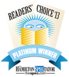 readers-choice-aboutus